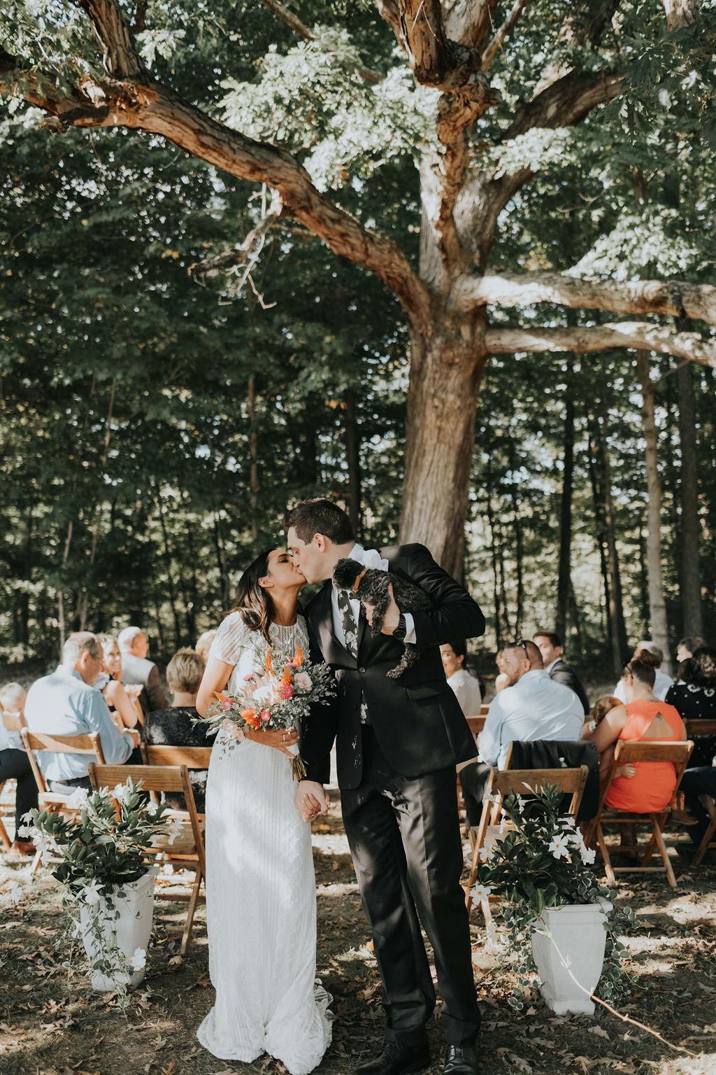 backyard-wedding-terrapin-village-cincinnati-wedding-planner.jpg