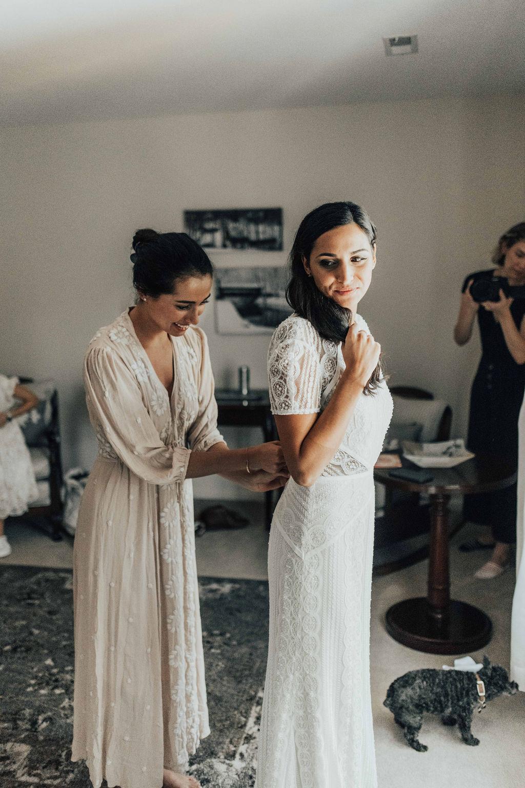 bride-getting-ready-terrapin-village-wedding.jpg