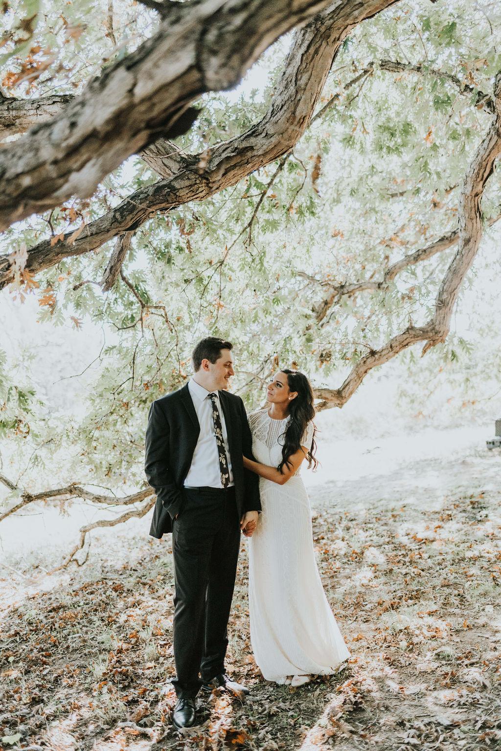 first-look-backyard-wedding-terrapin-village-katie-griff.jpg