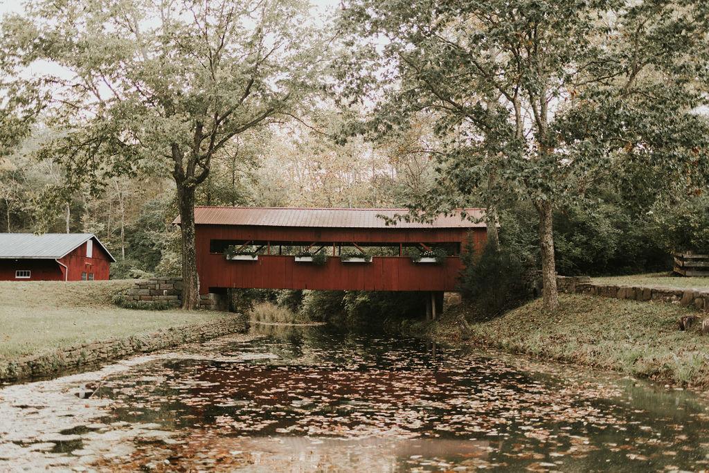 backyard-wedding-ohio-terrapin-village-covered-bridge.jpg