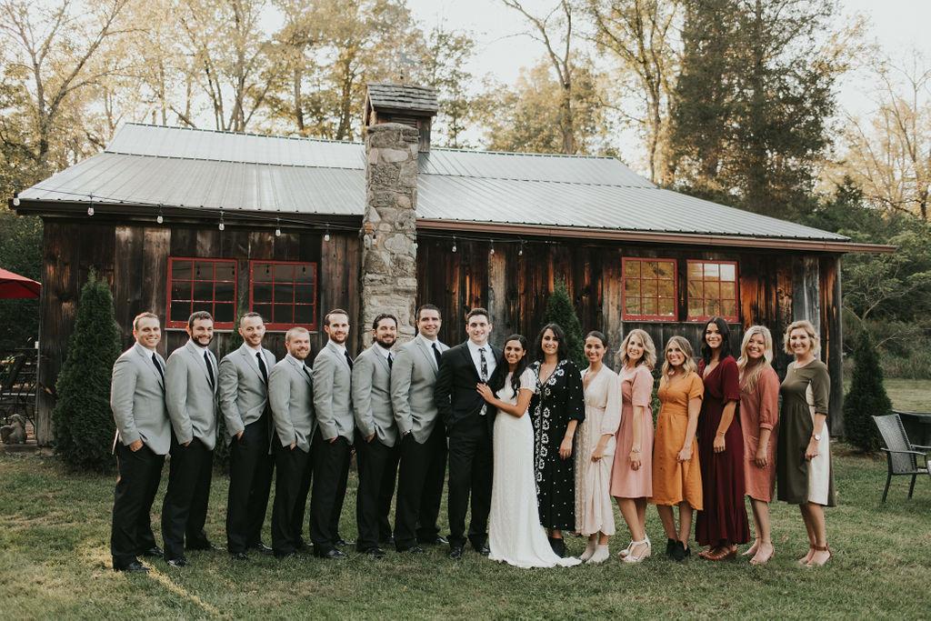 backyard-wedding-bridal-party-cincinnati-ohio.jpg
