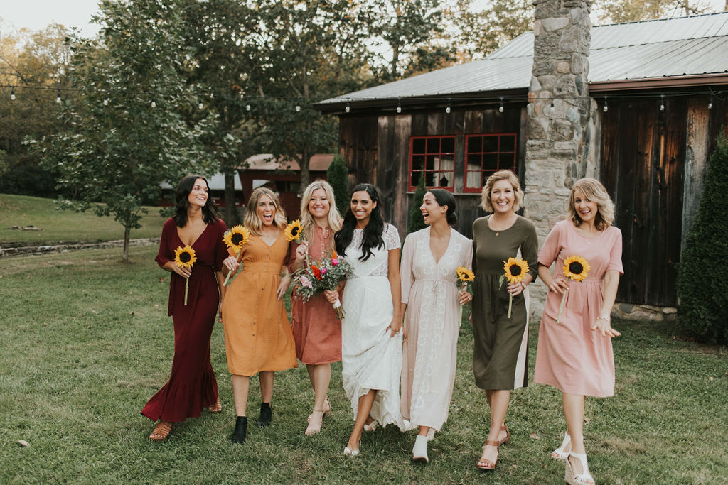 backyard-wedding-boho-wedding-bridesmaids-dresses.jpg