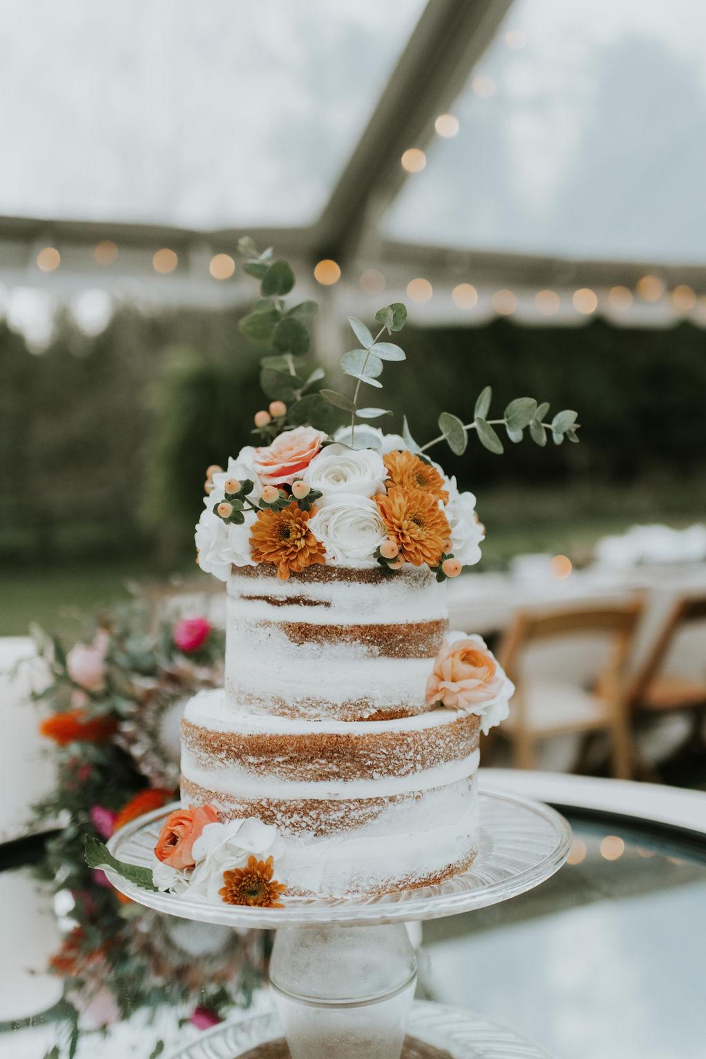 backyard-wedding-cake-scraped-cake-terrapin-village.jpg