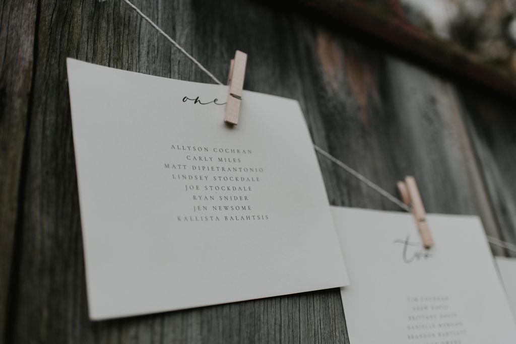 backyard-wedding-seating-chart-terrapin-village.jpg