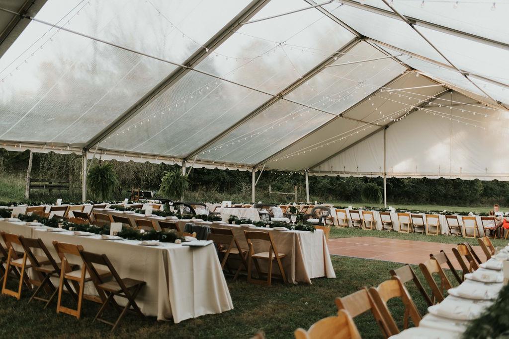 backyard-wedding-tent-boho-terrapin-village.jpg