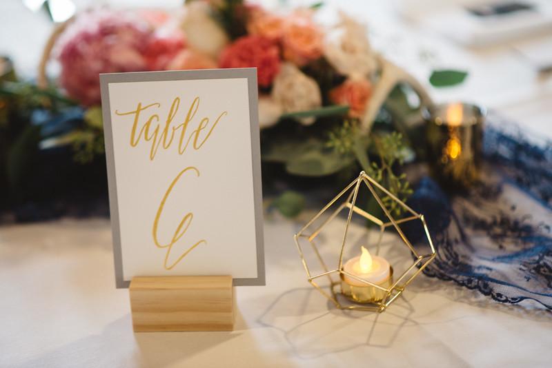colorado-wedding-table-number-calligraphy-cincinnati-wedding-planner.jpg
