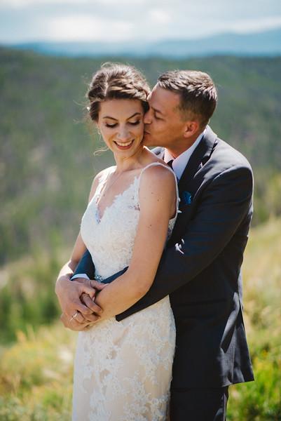 mountaintop-wedding-bridal-portraits-colorado-wedding-planner.jpg