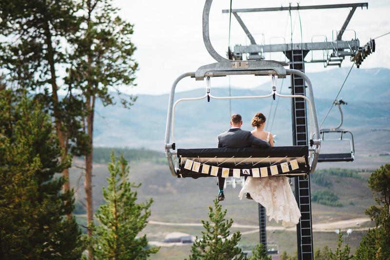 mountaintop-wedding-outdoor-ceremony-ski-lift-granby-ranch.jpg