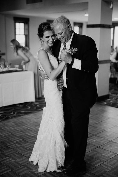 colorado-wedding-father-daughter-dance-granby-ranch-destination-wedding.jpg