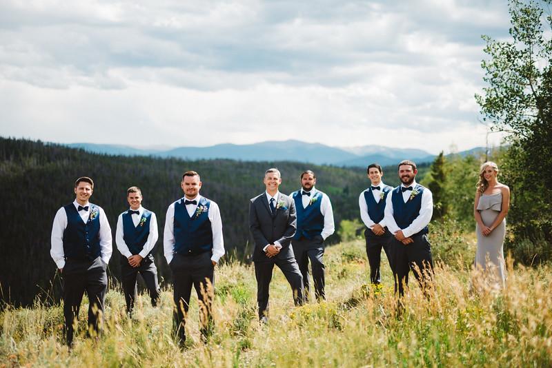 moutaintop-wedding-granby-ranch-coloraco-wedding.jpg