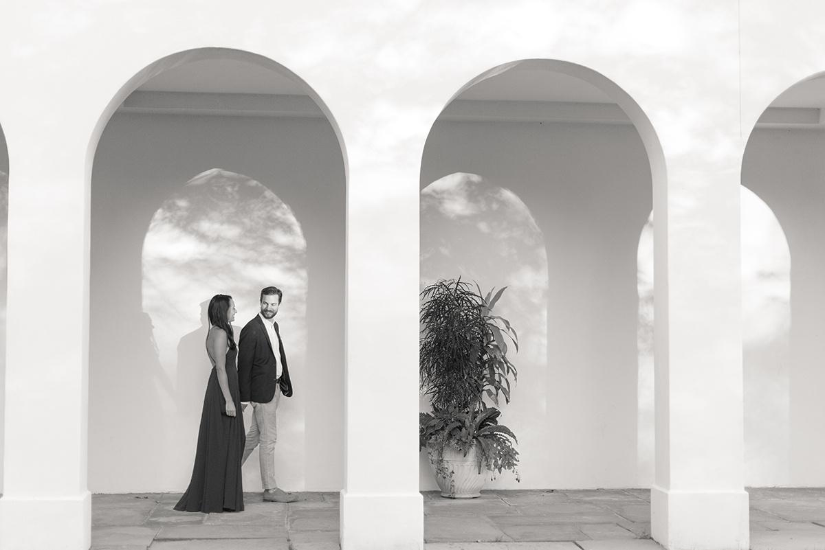 indianapolis-museum-of-art-wedding-planner-venue-5.jpg
