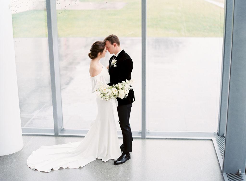 louisville-wedding-planner-jenna-powers.jpg