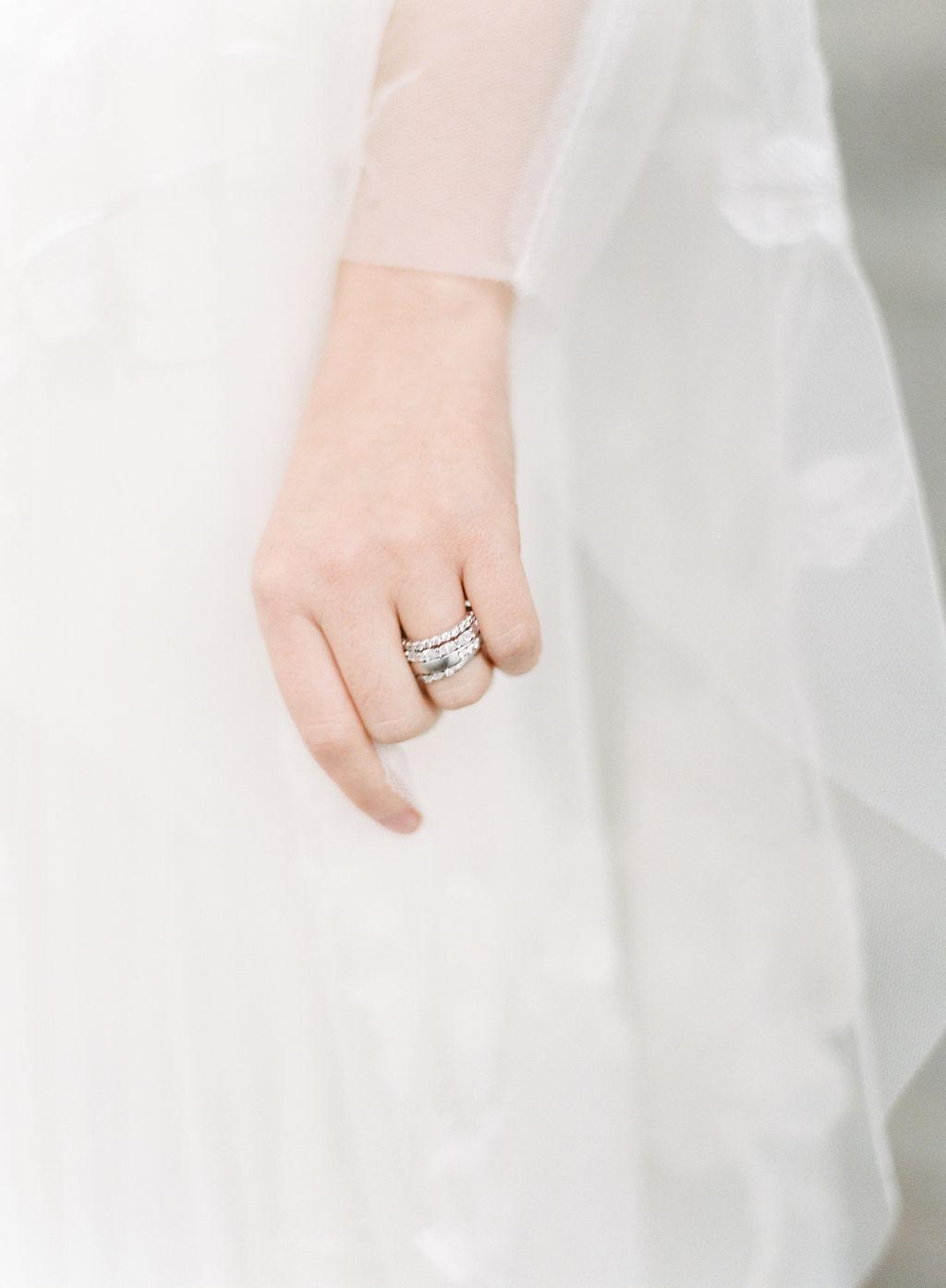 louisville-wedding-planner-speed-art-musuem-weddingrings.jpg