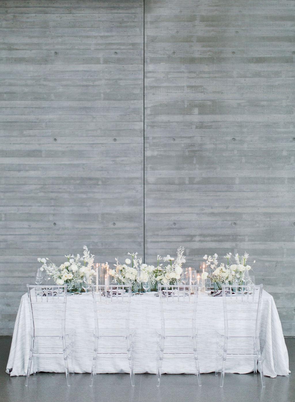 louisville-wedding-planner-event-design-samantha-joy-events.jpg