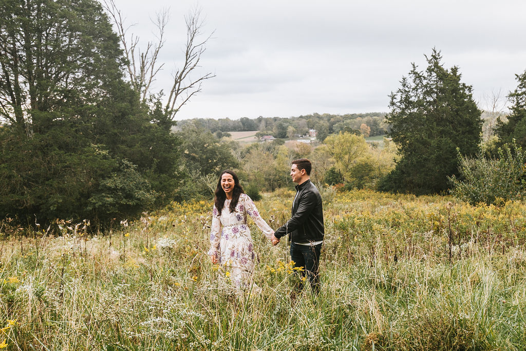 natural-engagement-session-brooks-townsend-wedding-planner.jpg