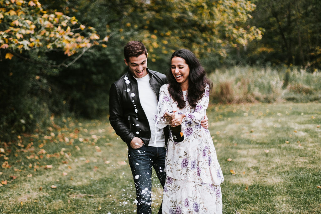 terrapin-village-engagement-session-wedding-planner.jpg