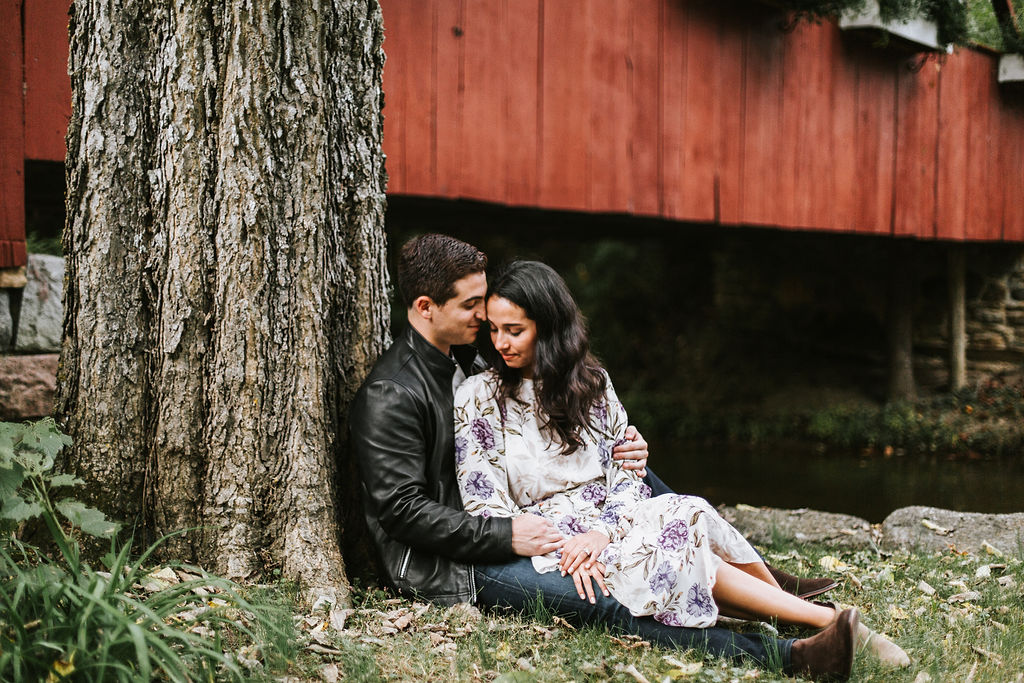engagement-session-terrapin-village-wedding-planning.jpg