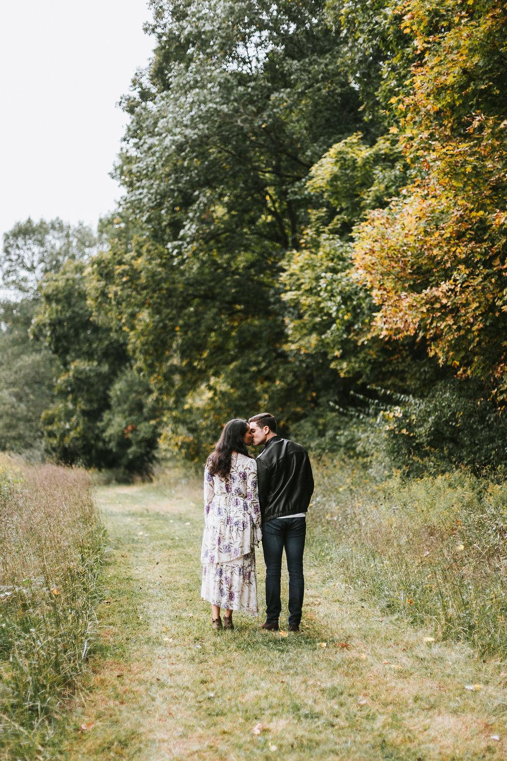 engagement-session-cincinnati-wedding-planner.jpg