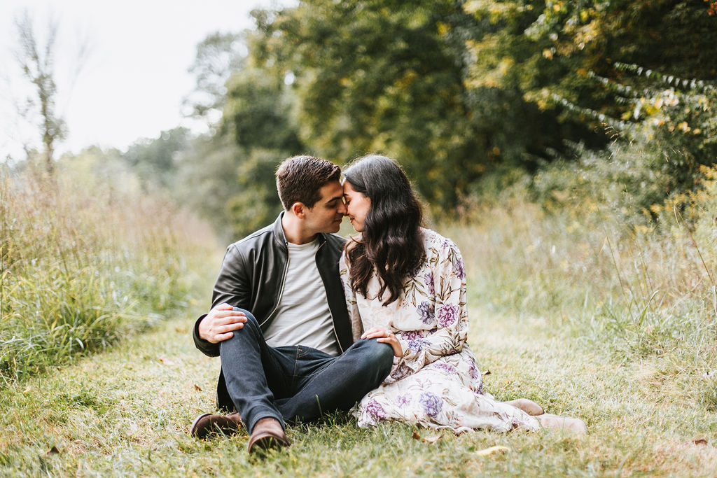 cincinnati-engagement-session-terrapin-village.jpg