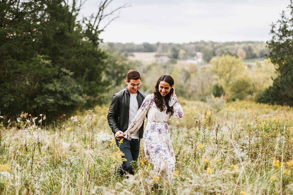 cincinnati-outdoor-engagement-session-wedding-planner.jpg