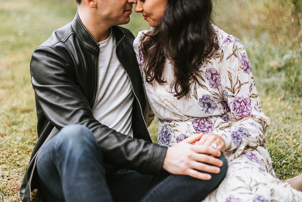 brooke-townsend-engagement-session.jpg