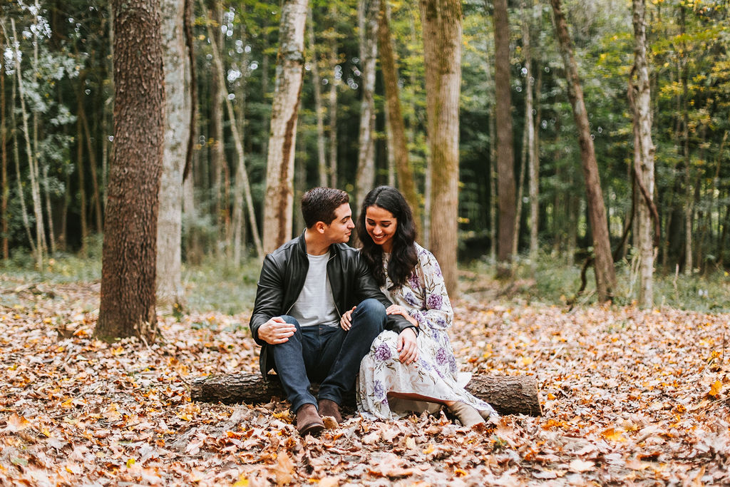 outdoor-engagement-session-brooke-townsend-photography-ohio.jpg