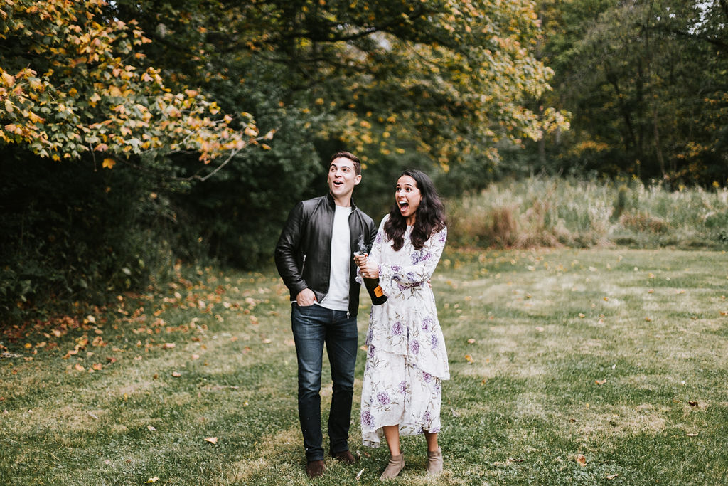 engagement-session-popping-champagne-ohio-1.jpg