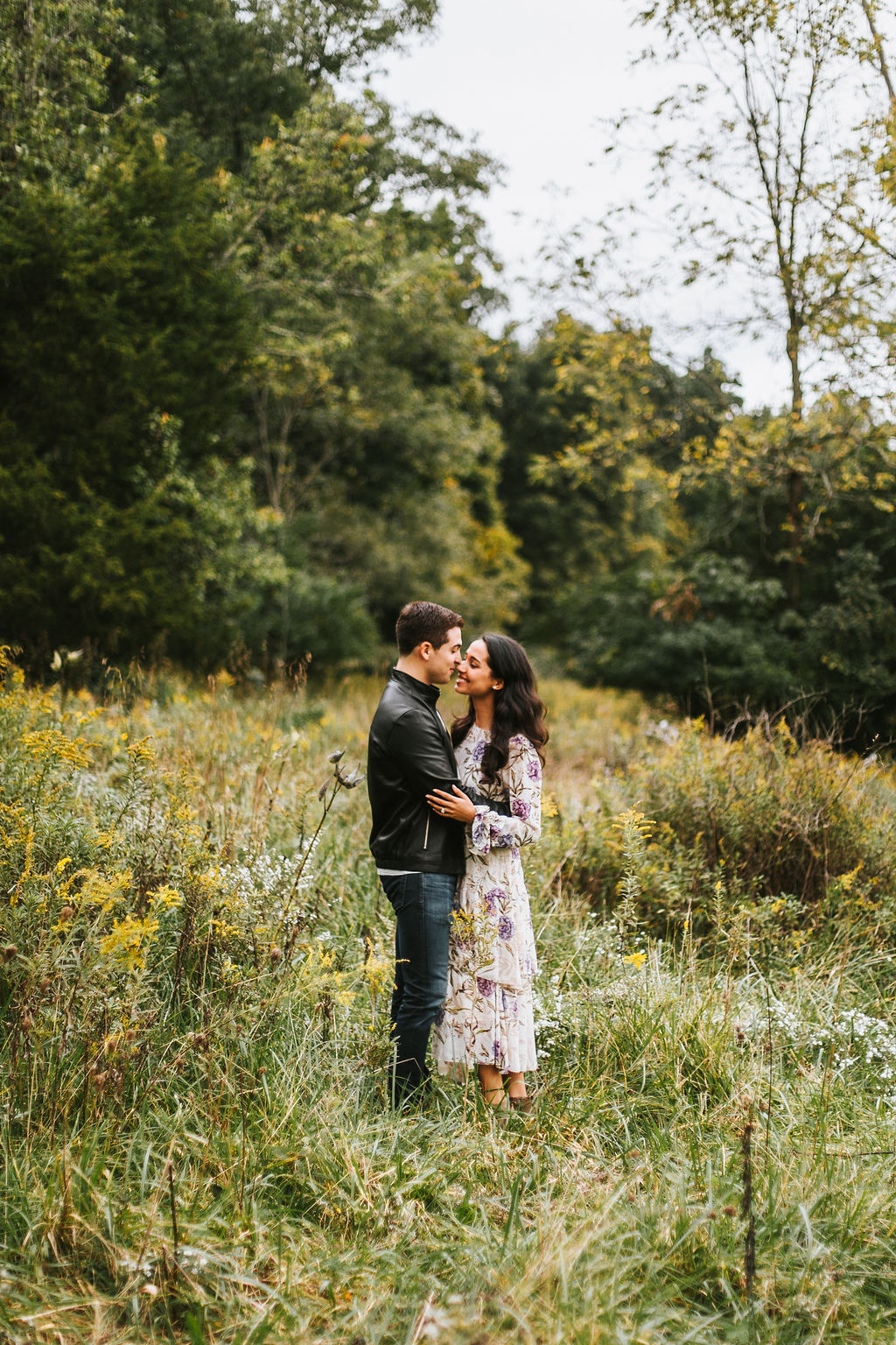 terrapin-village-engagement-session-outdoors.jpg