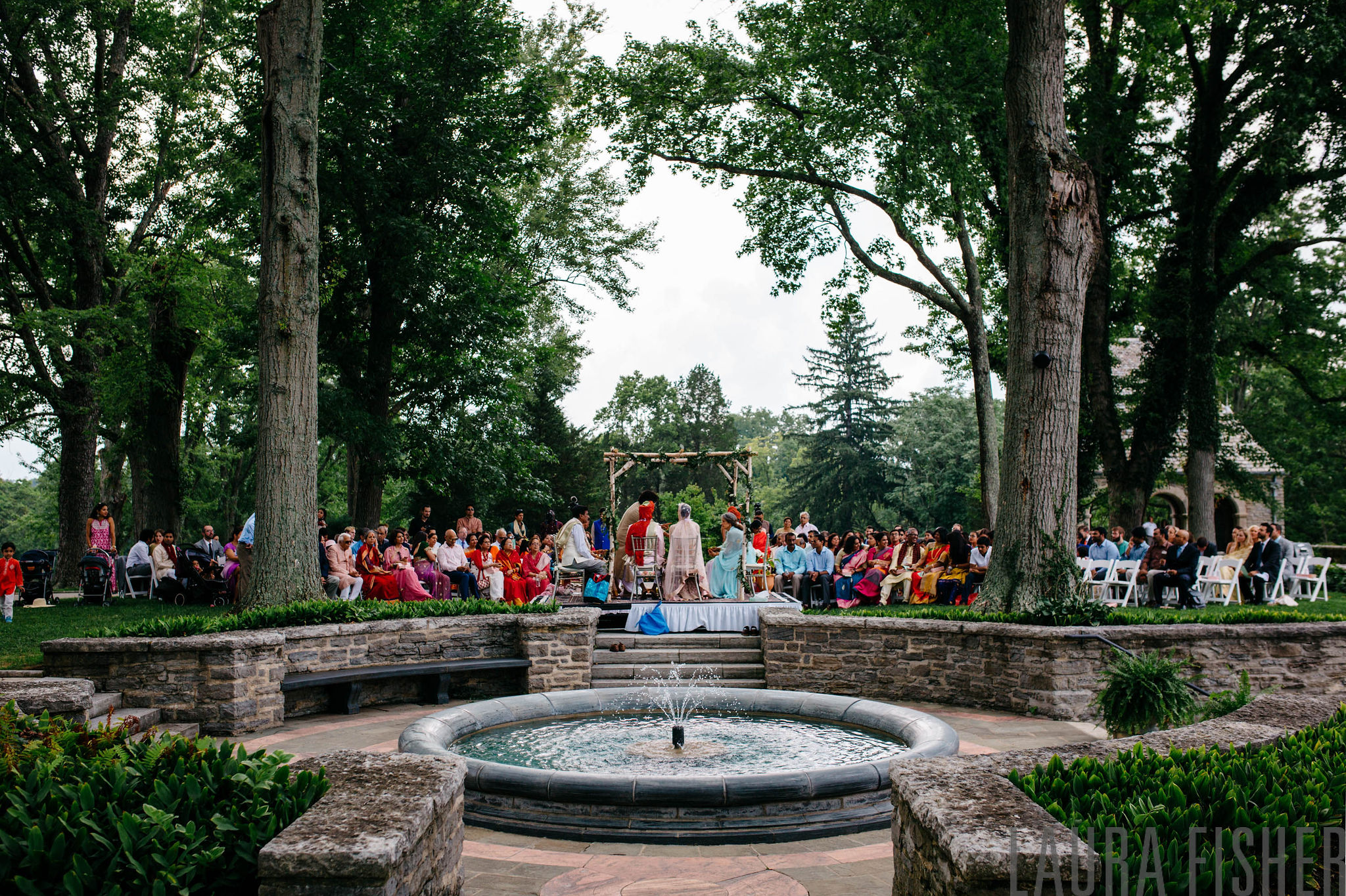 greenacres-cincinnati-ceremony.jpg