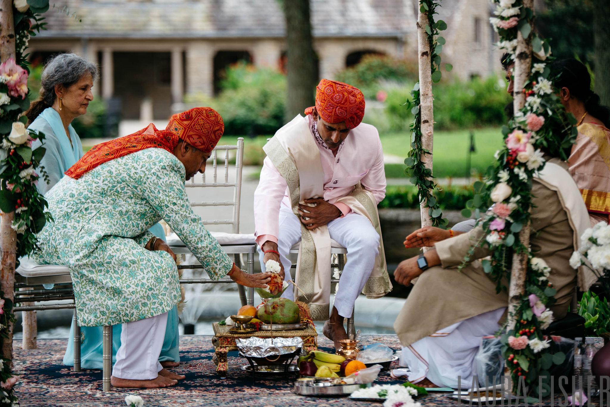 greenacres-cincinnati-wedding-planner-ceremony.jpg
