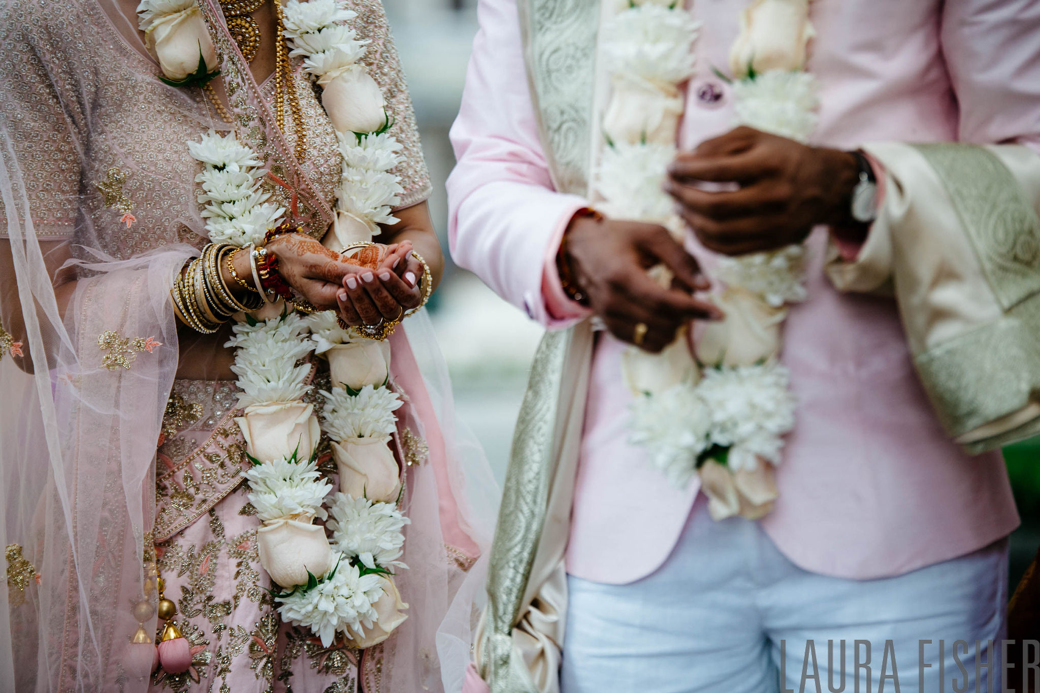 greenacres-wedding-cincinnati-wedding-planner.jpg