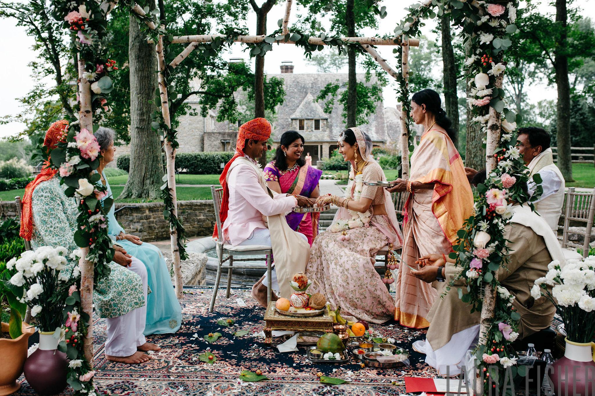 indian-wedding-greenacres-wedding-planner.jpg
