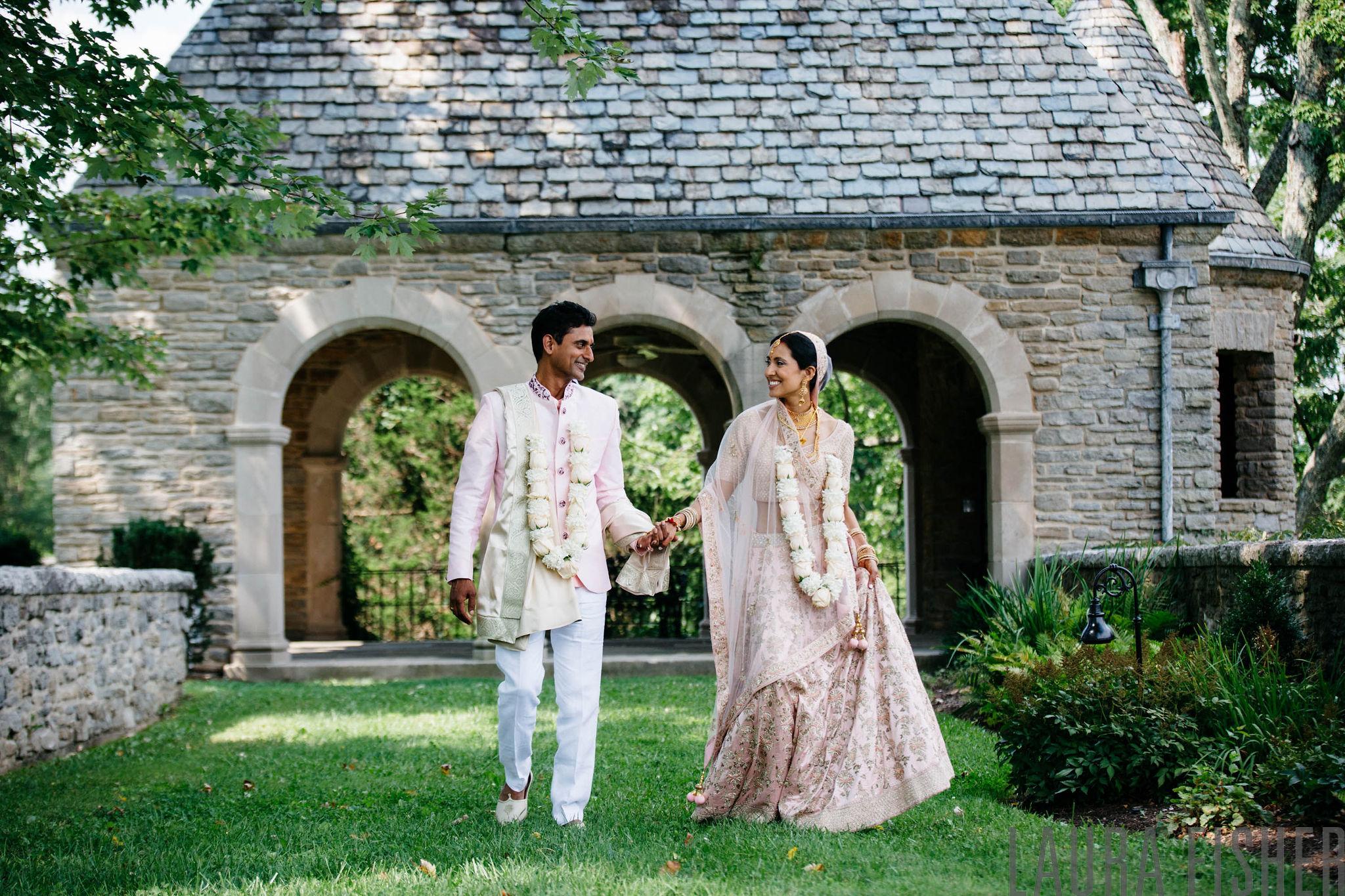 greenacres-wedding-laurea-fisher-wedding-planner.jpg