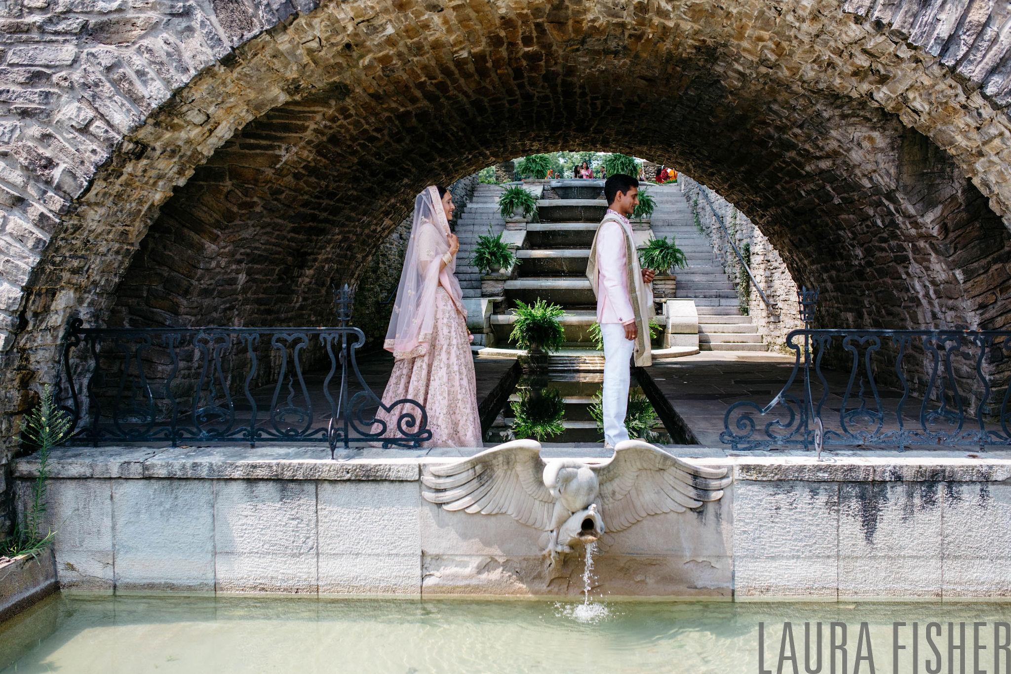 baraat-first-look-wedding-greenacres.jpg