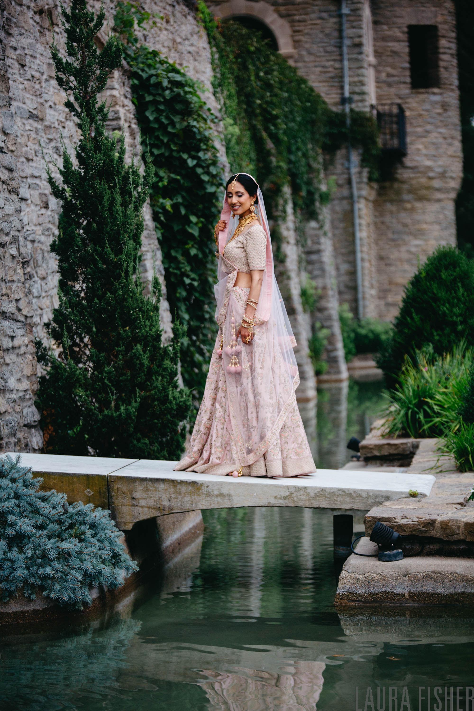greenacres-bride-wedding.jpg