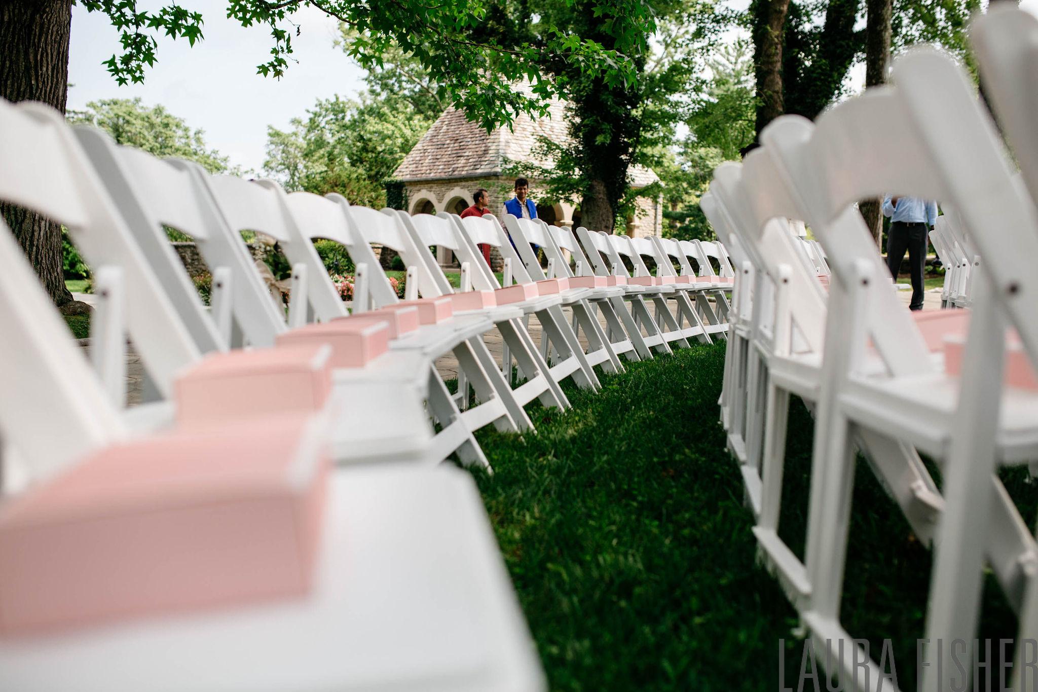 greenacres-wedding-ceremony-wedding-planner.jpg