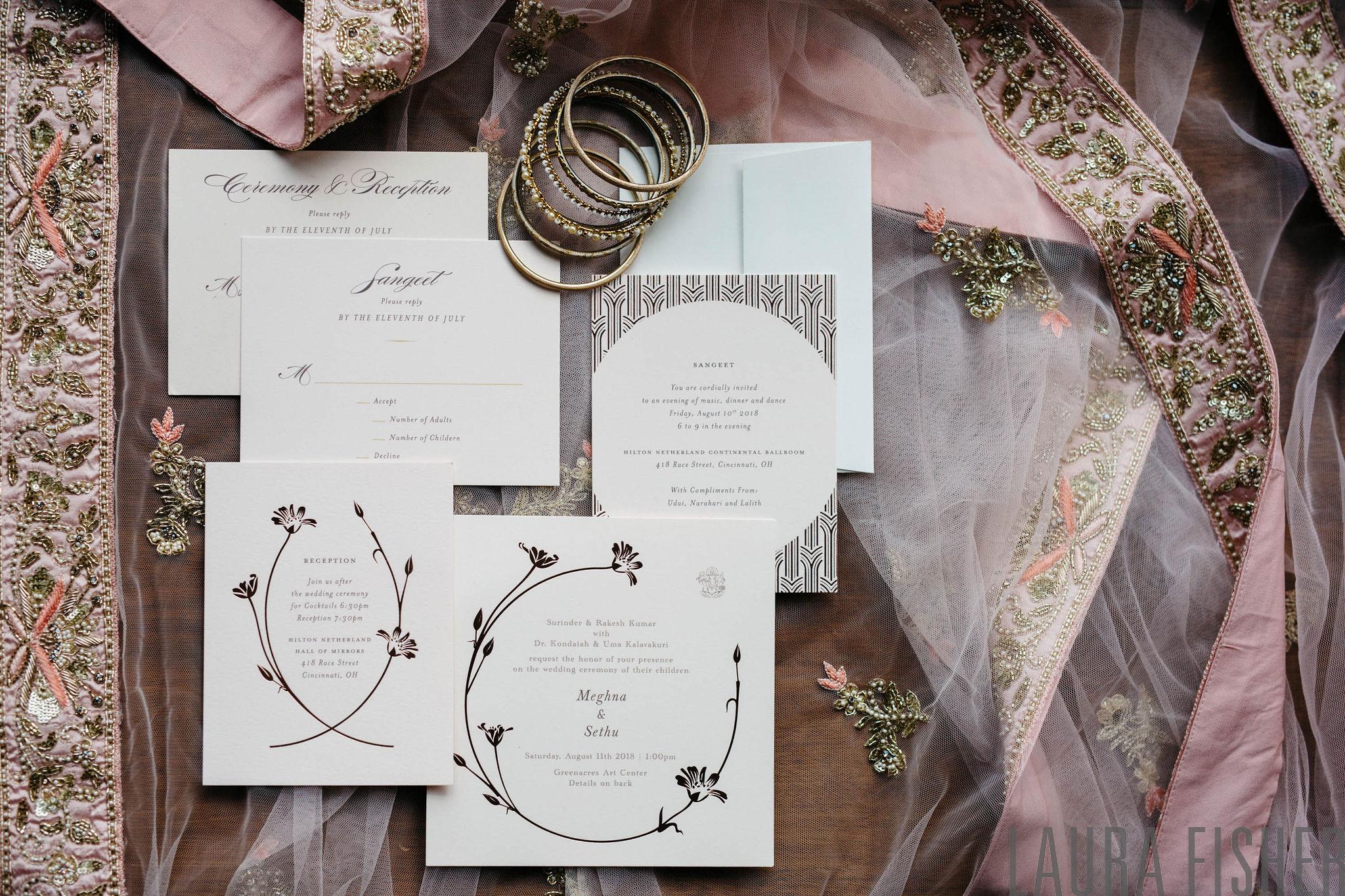 greenacres-wedding-invitation.jpg