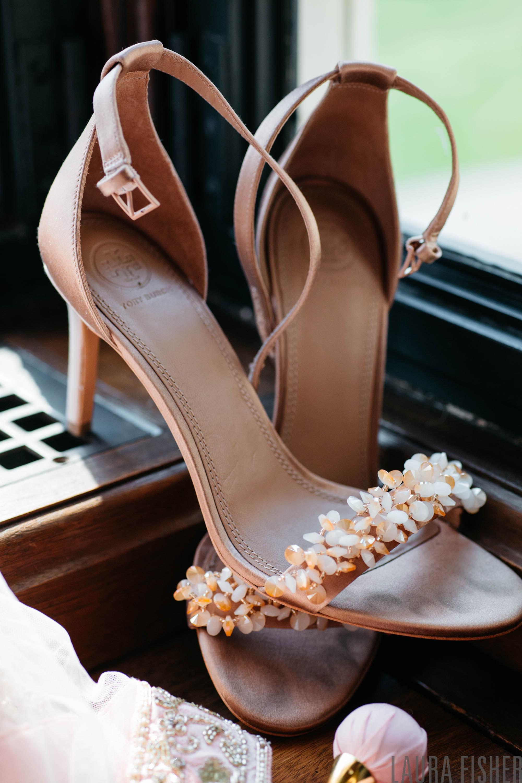 greenacres-wedding-ceremony-wedding-shoes.jpg