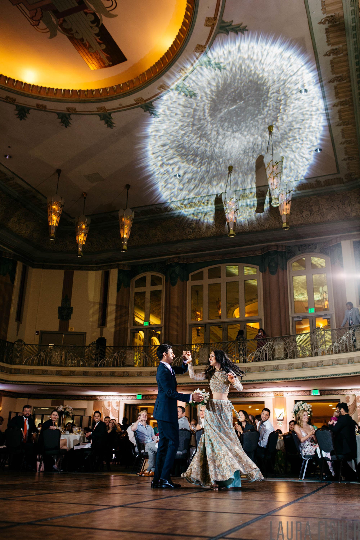hilton-netherland-wedding-planner (2).jpg