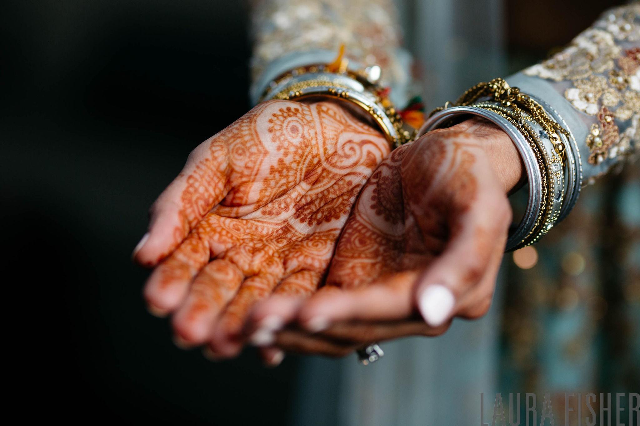 indian-wedding-.jpg