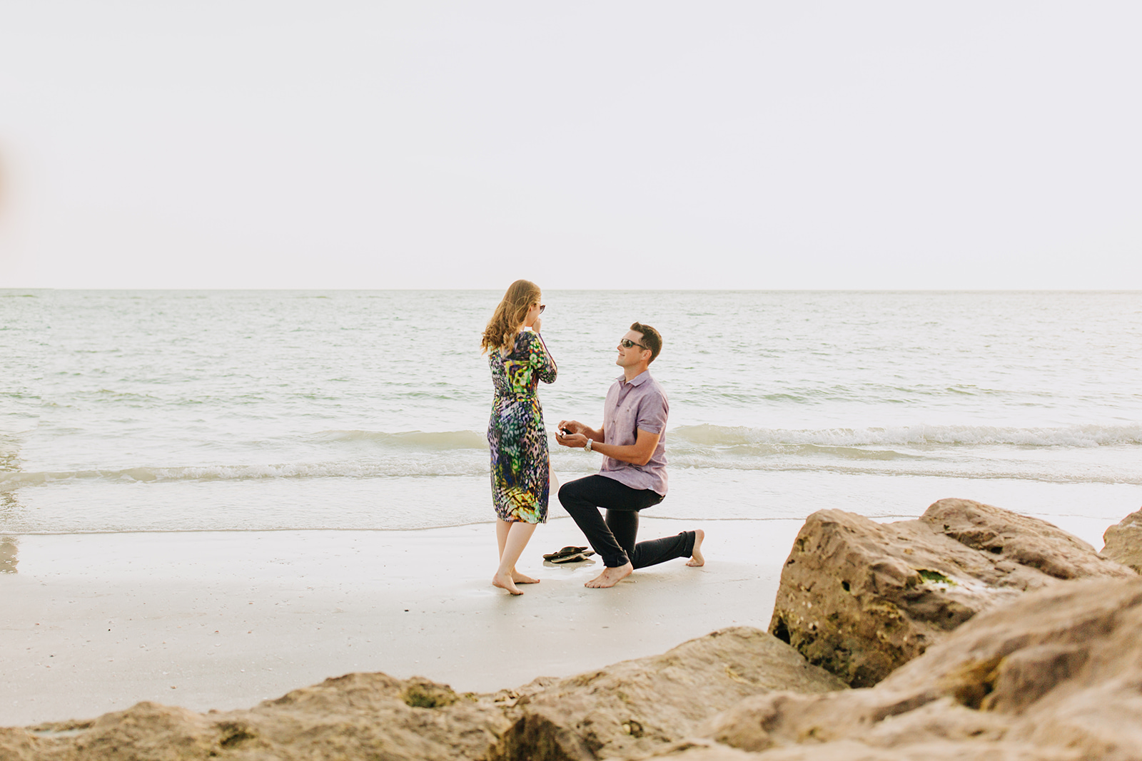 surpise-florida-engagement-wedding-planner.jpg