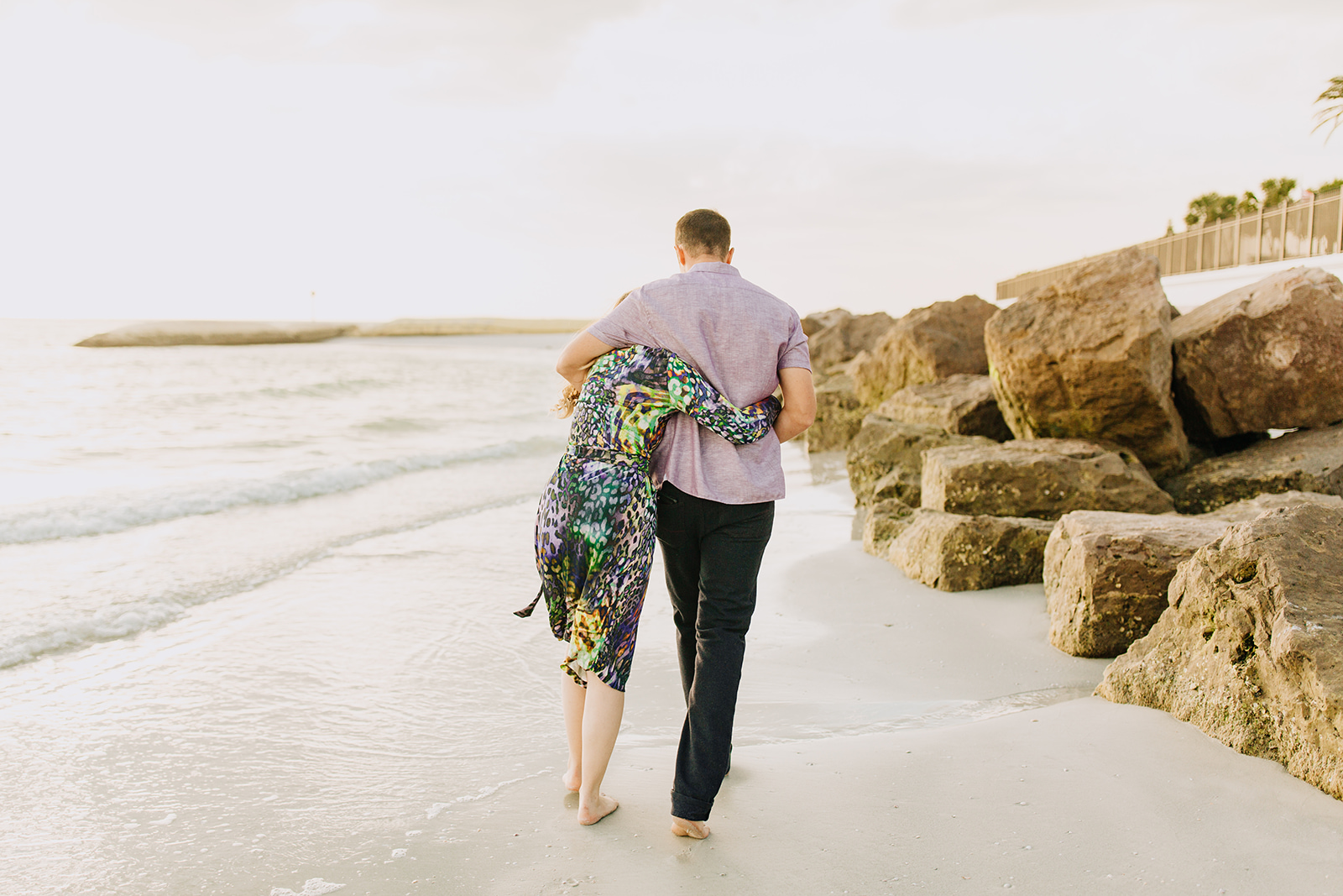 surprise-beach-engagement-florida-wedding-planner.jpg