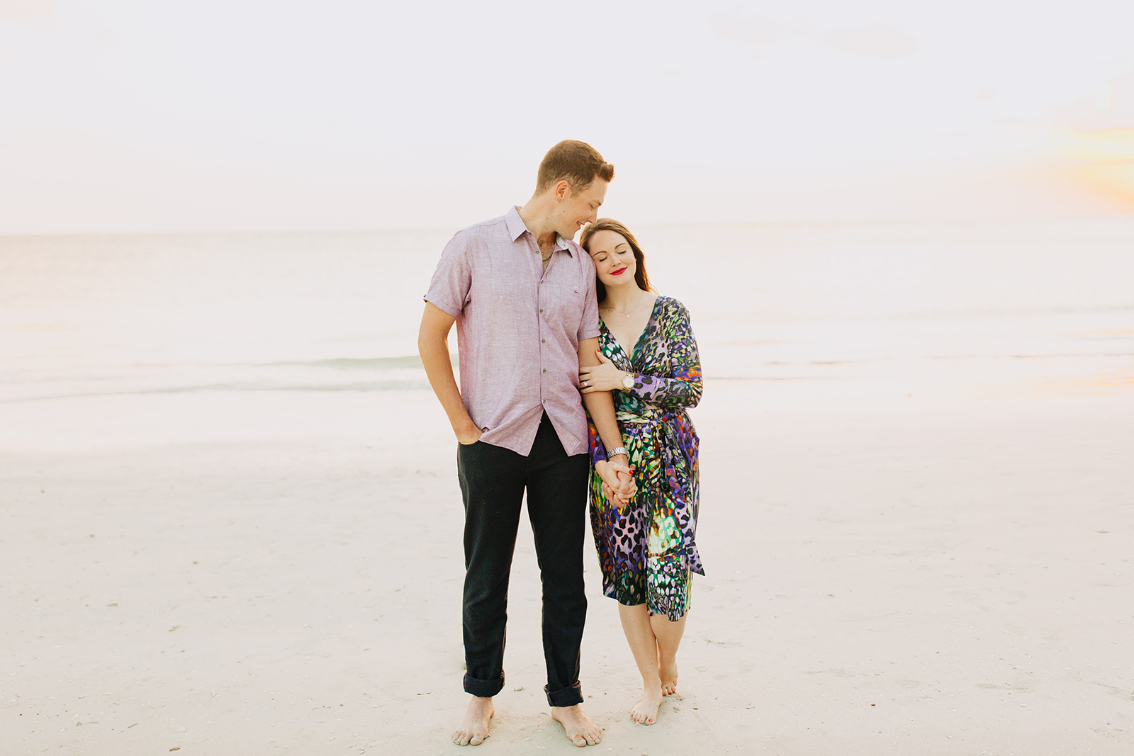 engagement-session-florida-beach.jpg