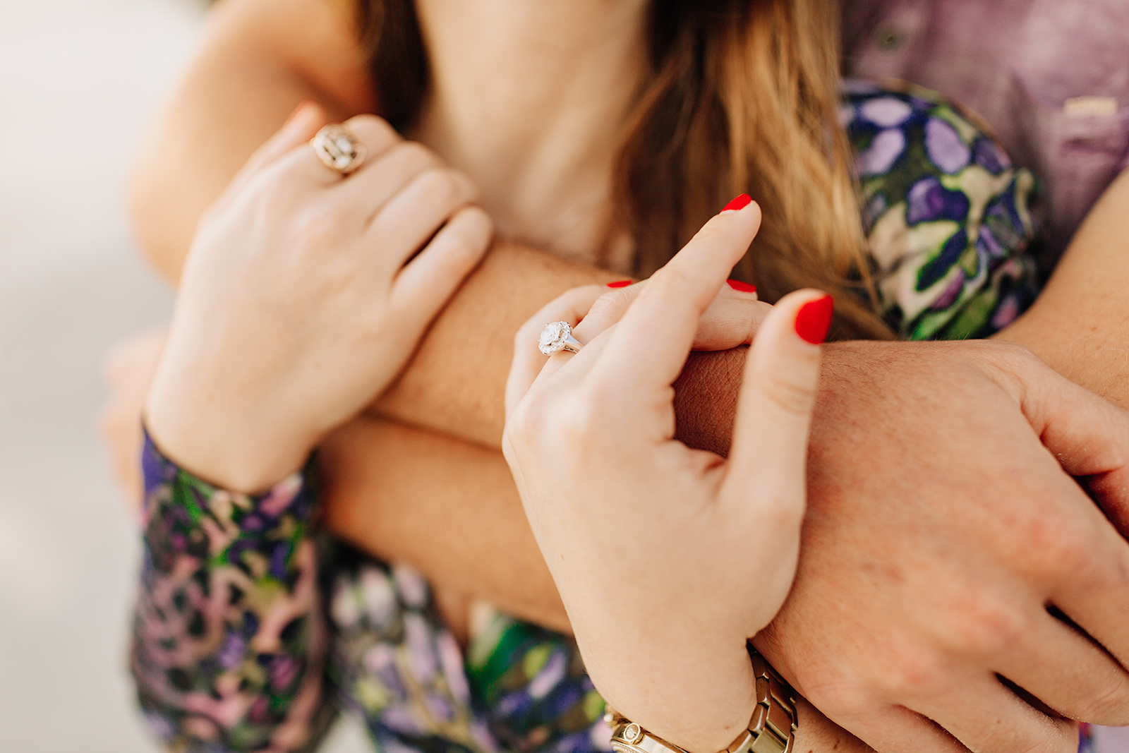 proposal-engagement-ring-samantha-joy-events.jpg