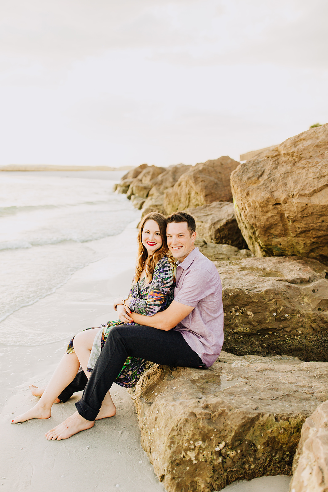 beach-engagement-session-destination-wedding-planner.jpg