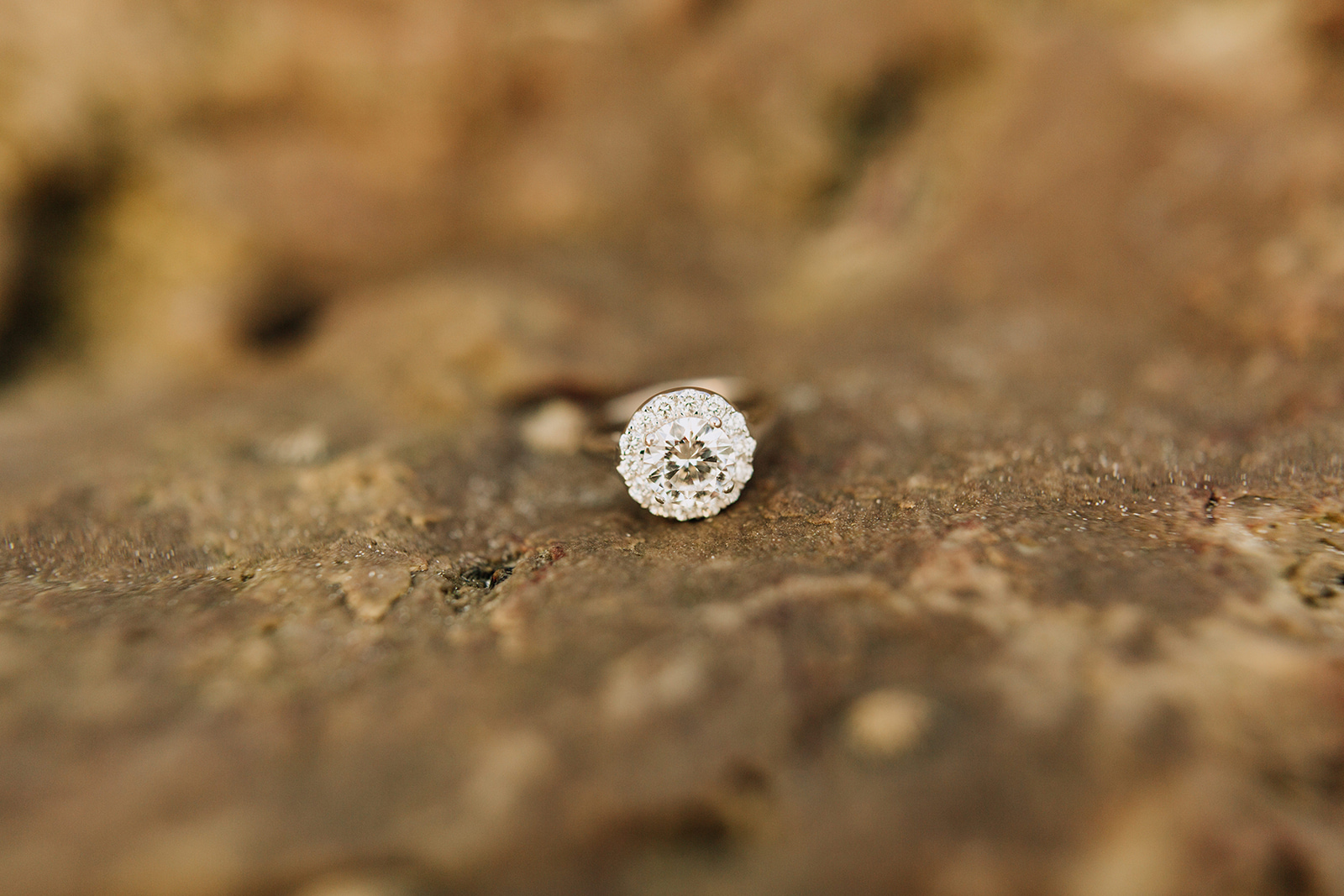 engagement-ring-destination-wedding-planner.jpg