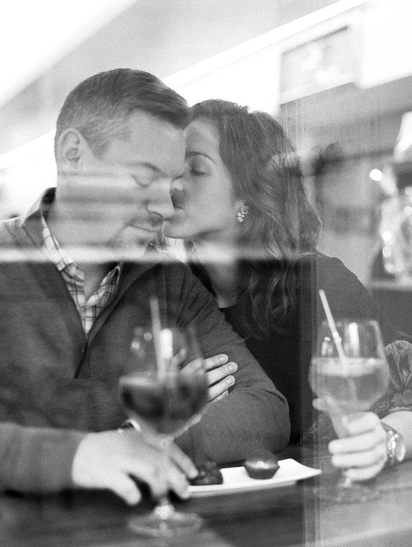 couples-portrait-session-venice-italy-wedding-planner.jpg
