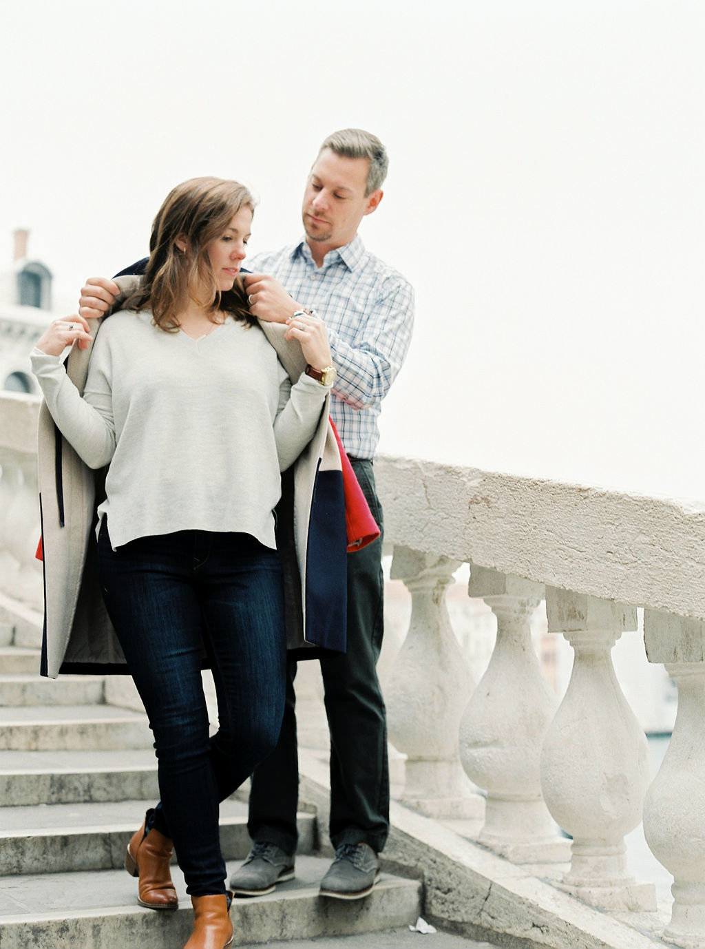 alina-danilov-venice-wedding-photographer.jpg