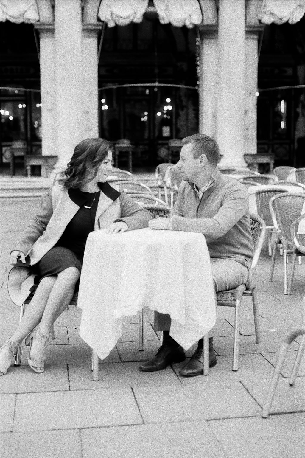 venice-cafe-picture-wedding-planner.jpg