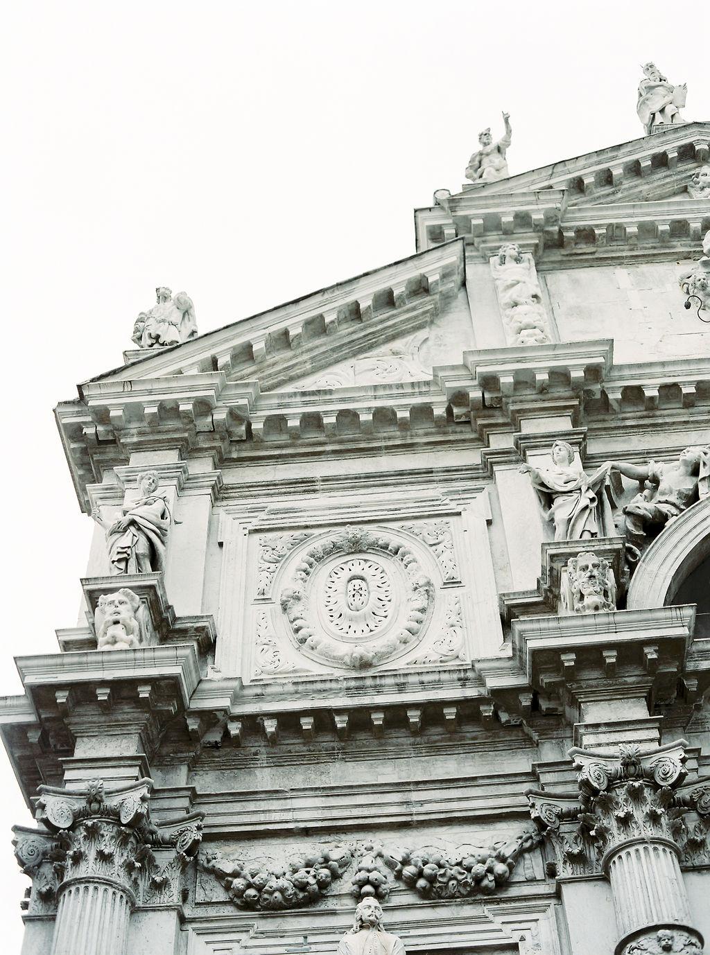 venice-italy-architecture.jpg